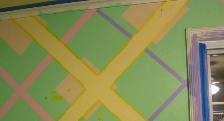 paint-plaid-pattern