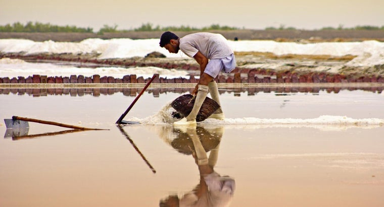 pakistan-s-natural-resources