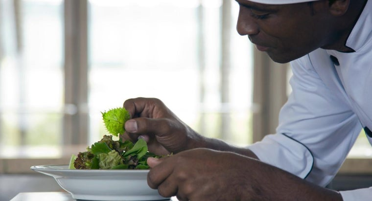 pantry-cook-s-job-description