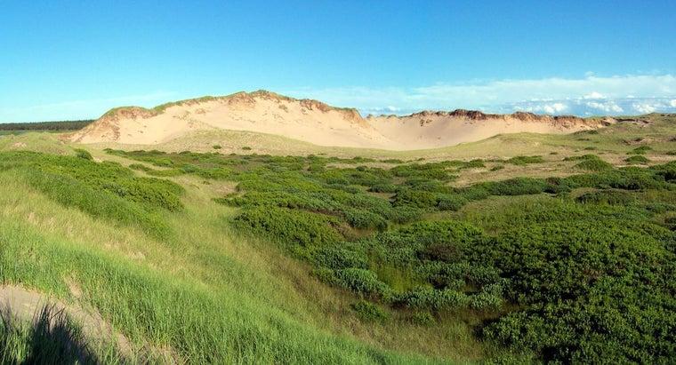 parabolic-dunes-form