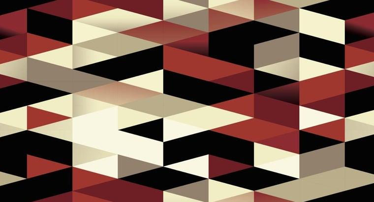 parallelograms-rectangles