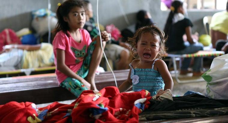 part-body-cholera-damage