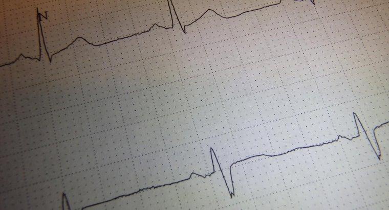 part-brain-controls-breathing-heartbeat