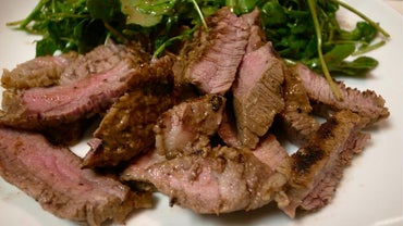 What Part of the Cow Does Tri-Tip Come From?
