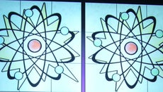 Which Particles Account for Most of the Mass of an Atom?