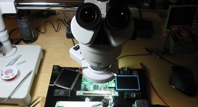 parts-functions-binocular-microscope