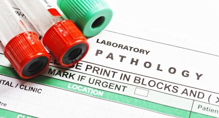 parts-lab-report
