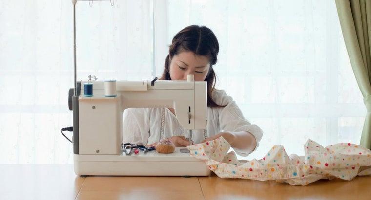 parts-sewing-machine