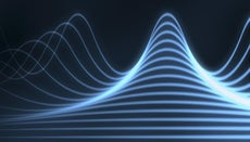 What Are the Parts of a Transverse Wave?