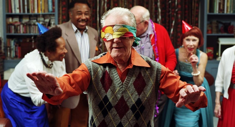 party-games-senior-citizens