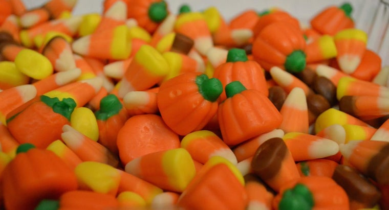 pass-out-candy-halloween