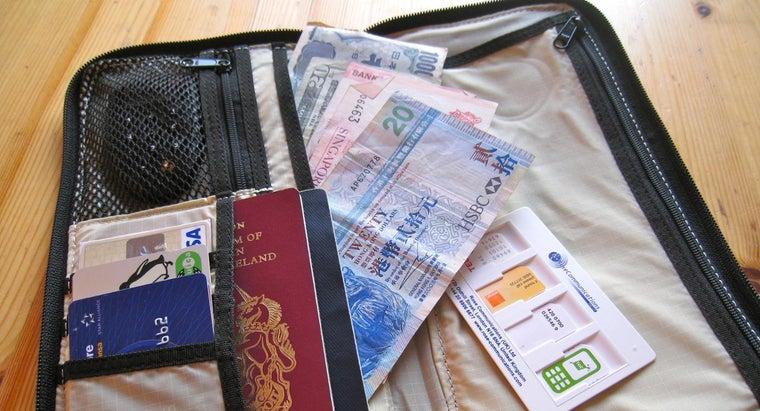 passcase-wallet