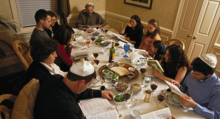 passover-celebrated-today