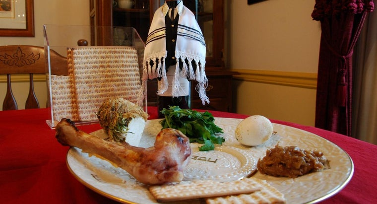 passover-greetings