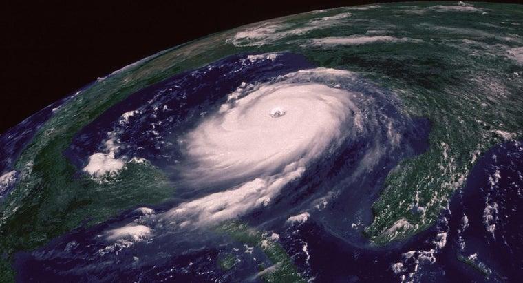 path-did-hurricane-katrina