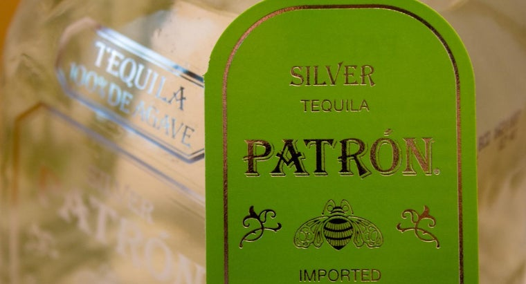 paul-mitchell-own-patron-tequila