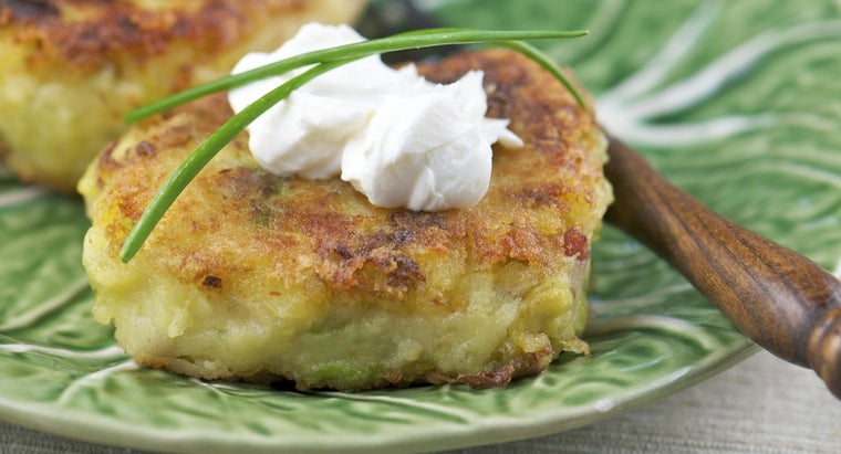 paula-deen-recipe-potato-cakes