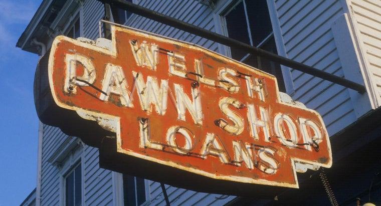 pawn-shops-work