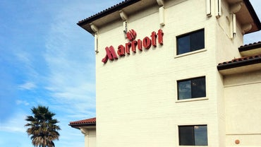 What Pay and Benefits Does Marriott Offer?