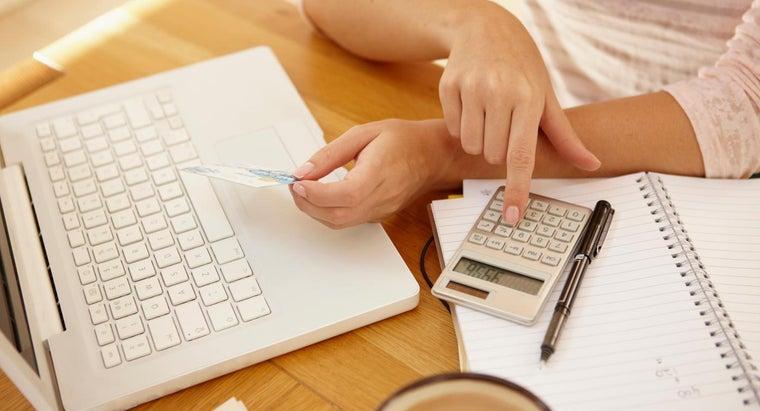 pay-metropcs-phone-bill-online