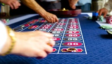 Do You Have to Pay Taxes on Gambling Winnings?