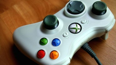 Do You Have to Pay for Xbox Live?