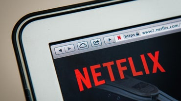 What Payment Options Does Netflix Offer?