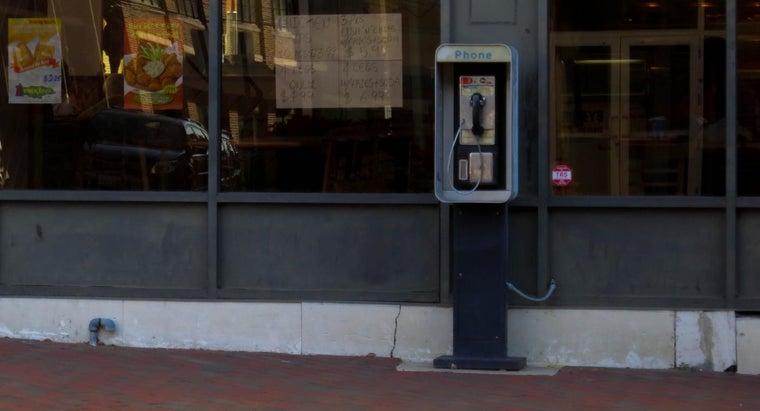 payphone-locator-online