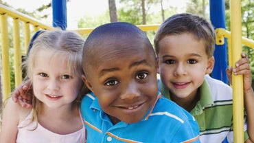"""What Is """"PeachCare for Kids""""?"""