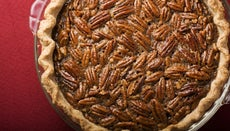 Does Pecan Pie Need to Be Refrigerated?
