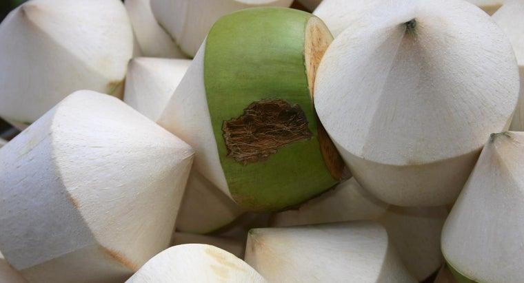 peel-coconut
