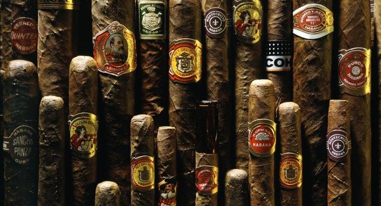 penalty-bringing-cuban-cigars-united-states