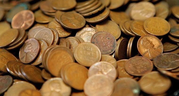 penny-change-color