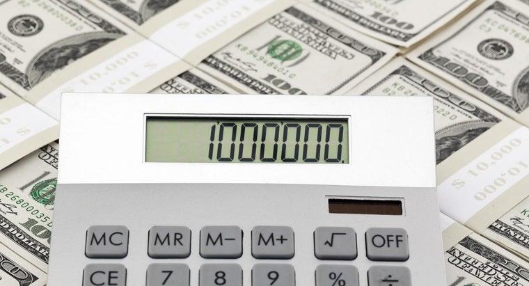 penny-worth-million-dollars