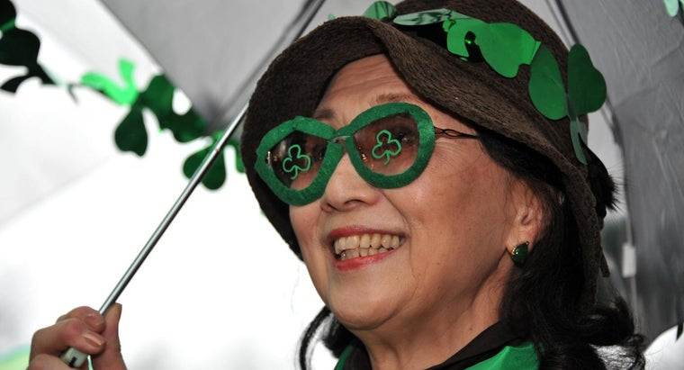 people-asia-celebrate-st-patrick-s-day