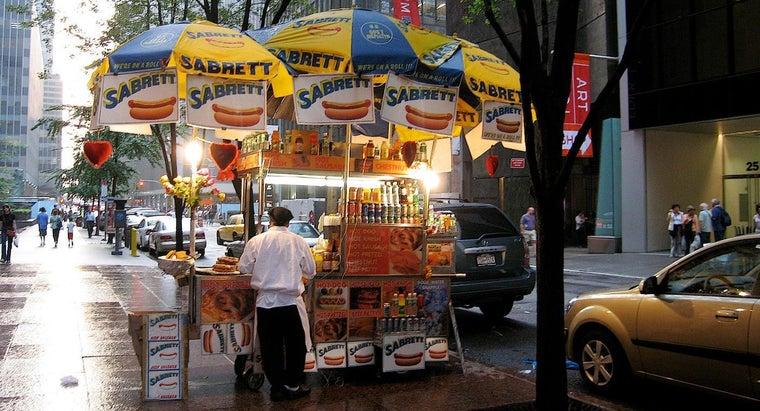 people-eat-new-york