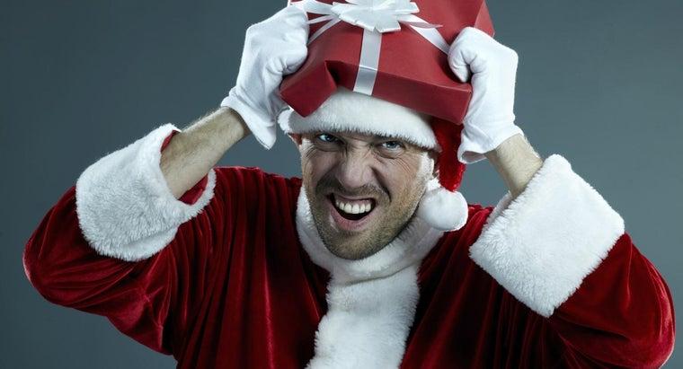 people-hate-christmas