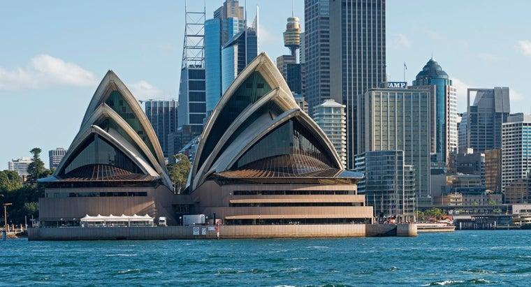 people-migrate-australia