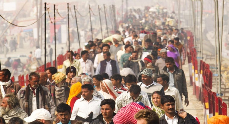 people-pilgrimages