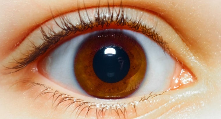 people-s-eye-colors-different
