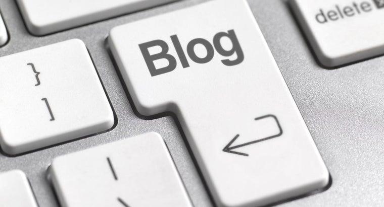 people-use-blogs