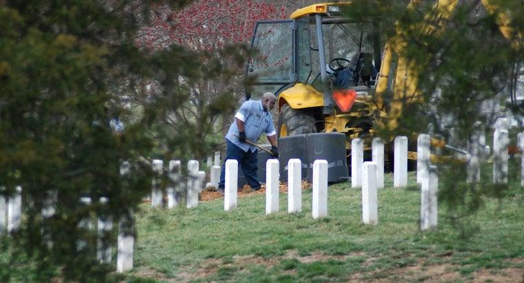 people-work-cemetery-dig-graves-called