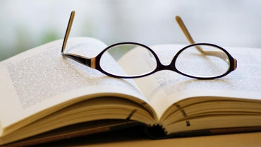What Percent of the Population Wears Glasses?
