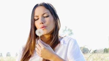 What Percentage of Exhaled Air Is Oxygen?
