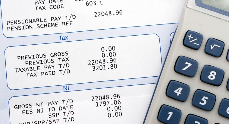 percentage-taken-out-taxes-paycheck