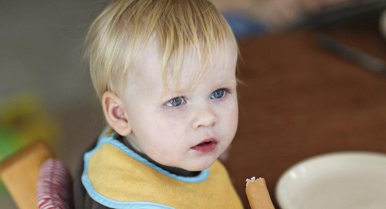 percentage-world-s-population-multicolored-eyes