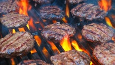 Who Makes Perfect Flame Grills?