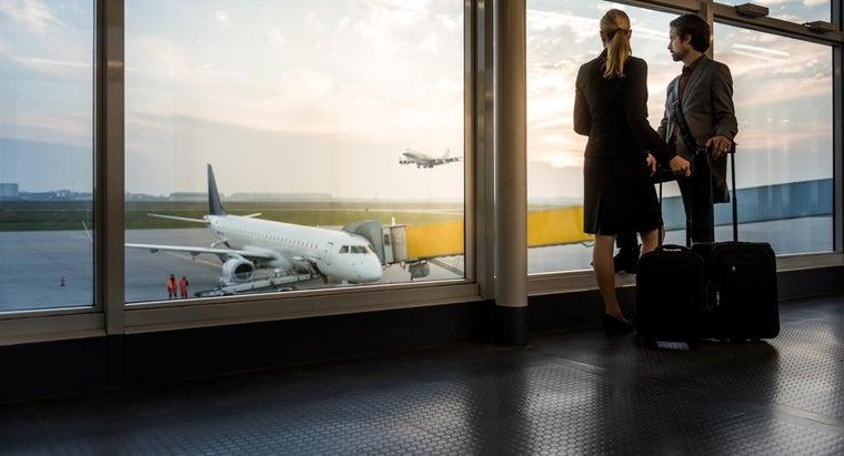 perform-airport-code-lookup