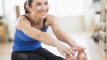 How Do You Perform Exercises for Vestibular Rehabilitation at Home?