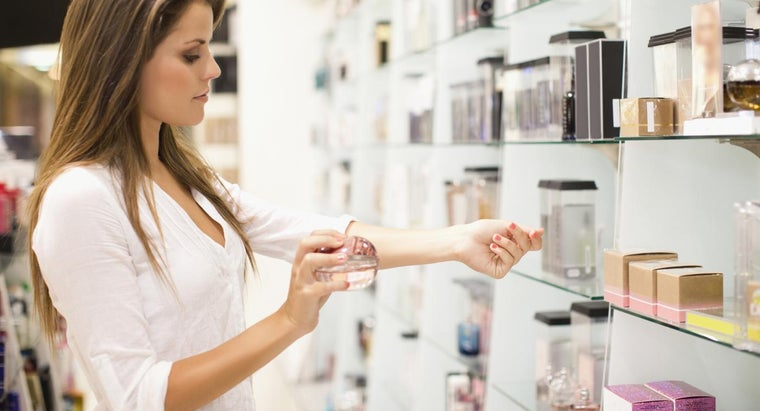 perfumes-perfumania-cheaper